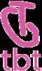Taugaranese Broadcasting Television