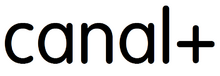 Canal+ logo from 2013.png