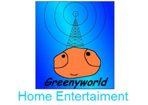 Greenyworld Home Entertaiment.png