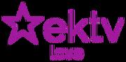 LogoMakr-8Ujrqd.png