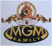 Mgm family 1998.png