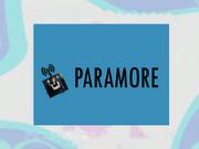 Paramore.png