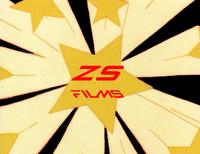 ZS Films 1998b.png