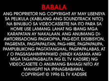 ETVKHE Filipino WS