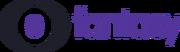 Fantasy logo.png