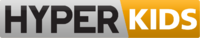 Hyper Kids Logo from 2014.png