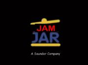 Jam Jar.png