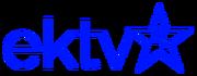 LogoMakr-8fDYez.png