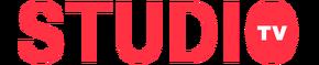 LogoMakr 9fJvls.png