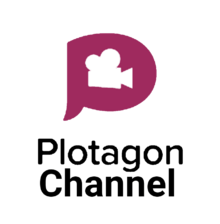 Plotagon Channel (2015-present).png