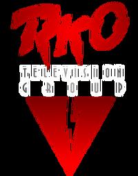 RKO televsion Group 1997.png