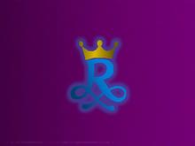 RTV ident 1995 ALT