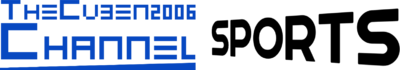TheCuben2006 Channel Sports 2013 logo.png