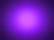 Toon Disney purple background