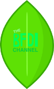 BFDI Channel.png