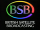 BSB ident