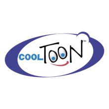 Cooltoon Old Logo.png