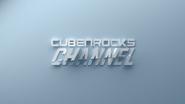 CubenRocks Channel (Forming)