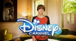 DisneyCorey2014