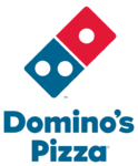 Domino's Pizza 2012 logo.png