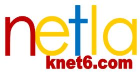 KNET-LA.png