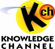 Knowledge Channel.jpg