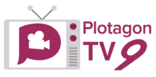 Plotagon TV 9 (2018-present).png