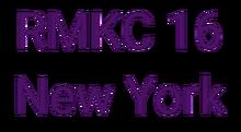 RMKC 16 Logo (1977-1986).png