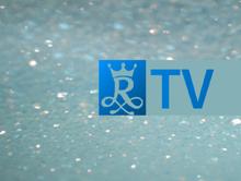 RTV ident 2003