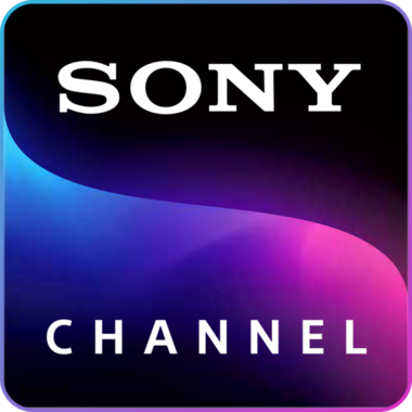 Sony Channel 2019.png