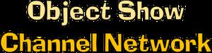 OSCN 2009-2013.png