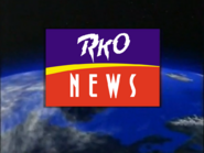 RKO News 1997 Intro