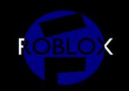 RobloxIdent-FineLineFeatures1998