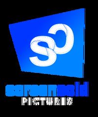 Screencold1.png