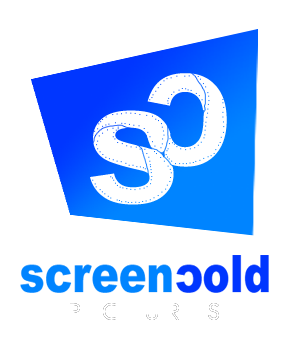 Screen Cold Pictures
