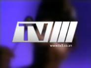 Tv3aneyes2006