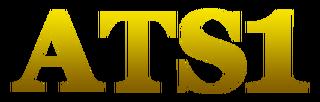 ATS 85 logo.png