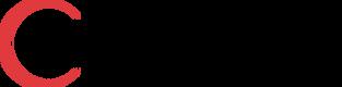 Comcast logo 2000.png