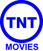 TNT Movies Minecraftia Logo 2009.png