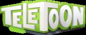 Teletoon green logo.png