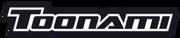 Toonami 2000.png