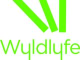 Wyldlyfe Education Society