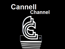 Cannell.png