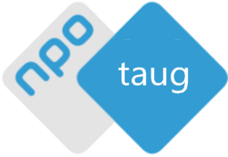 NPO Taug 2014.png