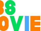PBS Movies