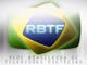 REKFT proposed logo