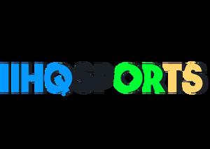 TVSports 1994.png