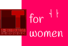 TheCuben2006 Channel for Women 1997.png