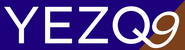 YEZQ-DT Logo 2010