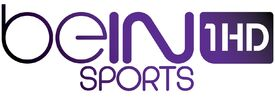 BE IN SPORT 1 HD 2013.jpg